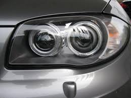 bmw e90 headlights common adaptive headlight error headlight out housing moisture