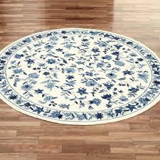 nautical compass rose rug round round rug ikea small round
