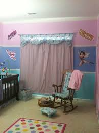 17 best super hero room for girls images on pinterest girls