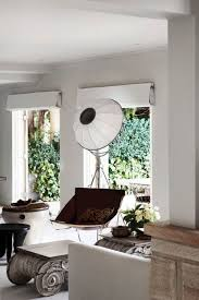 Combined Living And Dining Room 812 Best Interiors Living Spaces Images On Pinterest Living