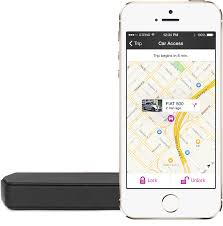 french car lease program getaround peer to peer car sharing and local car rental