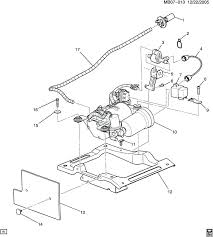2006 buick rendezvous stereo wiring diagram fuse box free image