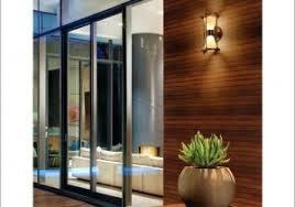 Mid Century Modern Outdoor Light Fixtures Mid Century Outdoor Lighting Fixtures Luxury Mid Century