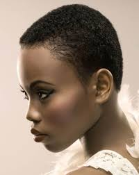 low cuts with natural hair low cut hair styles hair is our crown