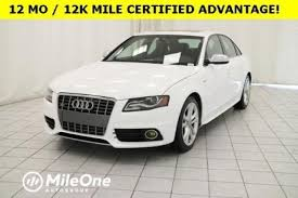 audi s4 used used audi s4 for sale in baltimore md edmunds
