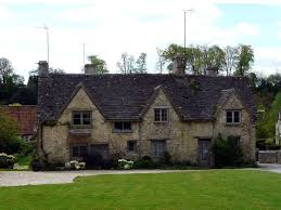Cotswolds Cottages For Rent by 204 Best English Cottages Images On Pinterest English Cottages
