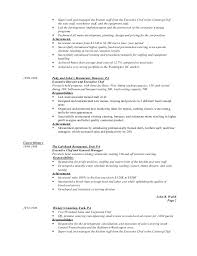 Kitchen Staff Resume Sample by John Resume 2015 1