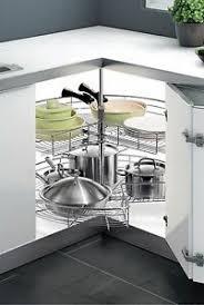 how to organize a lazy susan cabinet details about pie cut chrome lazy susan kitchen cabinet organizing corner revolving 270