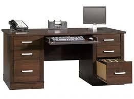 echanting office depot home office desk meridanmanor