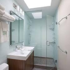 bathroom shower one piece shower units glass shower ideas