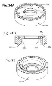 top drive patent 1753932