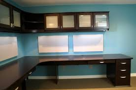 Custom Built Desks Home Office Popular Of Custom Built Bookcases Corner Desk Built In London