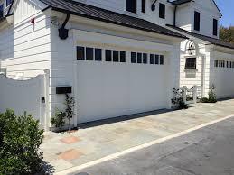 garage door ideas garage doors best of garage side entry door modern doors