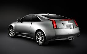 cadillac cts coupe 2009 2012 cadillac cts v reviews and rating motor trend