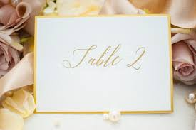 partyscapes swan lake wedding inspiration