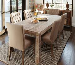 Dining Room Sets Michigan Table Uncommon Rustic Dining Table Ebay Uk Splendid Rustic