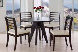City Furniture Dining Table Stunning White Dining Room Sets Design Ideas To Complete Your 17