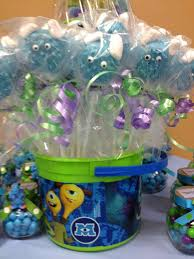 inc baby shower ideas monsters inc baby shower party ideas photo 3 of 14 catch my party