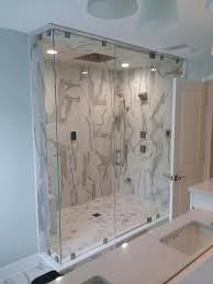My Shower Door Quality Installations My Shower Door Office Photo Glassdoor