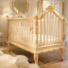 Serta Master Sleeper Crib And Toddler Mattress Baby Cribs Bedside Green Rustic Newborn Mattress Small Room