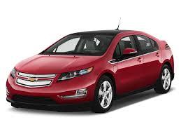 nissan rogue lease deals ny chevrolet volt brooklyn u0026 staten island car leasing dealer new