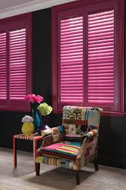dress up your beautiful home with pretty window blinds my decorative