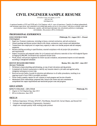 Job Objective Examples For Resume by 8 Career Objective Sample For Engineers Cashier Resumes