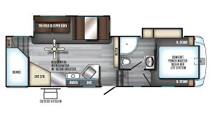 Bighorn Floor Plans New Rvs For Sale New Trailers Campers Motorhomes New Rv Sales