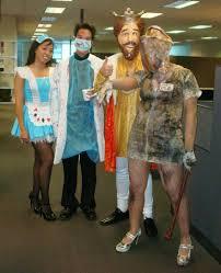 Silent Hill Nurse Halloween Costume Silent Hill Historical Society Konami Costume Contest Comic