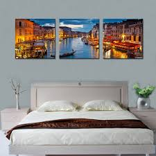 Italy Home Decor by Online Get Cheap Venice Italy Pictures Aliexpress Com Alibaba Group
