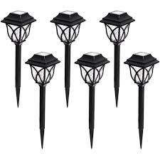 Christmas Rope Lights Lowes by Lighting Outdoor Lights Lowes For Residential And Commercial