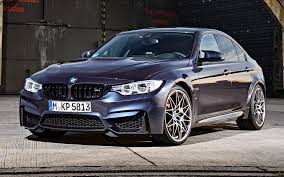Bmw M3 2016 - bmw m3 30 years 2016 wallpapers and hd images car pixel