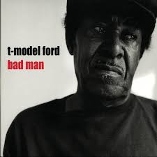 Bad Man T Model Ford Bad Man Amazon Com Music
