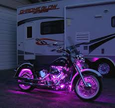 best 25 motorcycles ideas on pinterest motorbikes custom