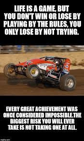 Race Car Meme - race car wheelie imgflip