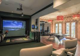 Ideas For Basement Renovations 50 Modern Basement Ideas To Prompt Your Own Remodel Home