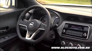 kicks nissan price todos os ângulos do novo nissan kicks 2018 s manual blogauto