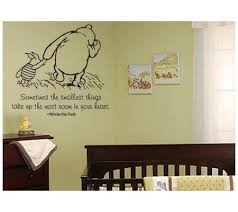 151 best wall art images on pinterest live wall art and decal