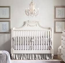 Chandelier Baby Room Elegant Small Chandelier For Nursery 56 Small Home Decoration