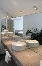 led einbaustrahler badezimmer einbauleuchten fuer das bad kaufen gert project eu led led