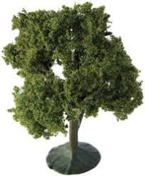 cheap bulk trees find bulk trees deals on line at alibaba