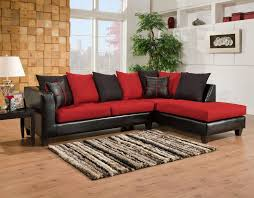 living room best living room sofa sets complete living room sets living room delta jefferson black sierra cardinal sectional sofa 4184 black and red cheap living