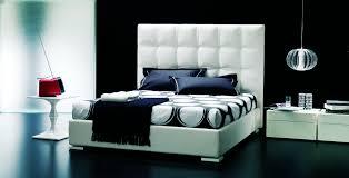 bedroom ideas with black furniture raya furniture voguish european bedroom furniture design ideas remodel european