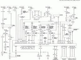 merkur wiring diagram am general wiring diagram u2022 wiring diagram