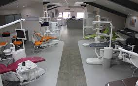 Belmont Dental Chairs Prices Belmont Compass Dental Chair Surgery Design U0026 Install Dental