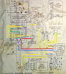 diagrams rth6580wf honeywell thermostats wiring diagrams u2013 help