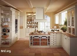 moderne landhauskche mit kochinsel moderne landhausküchen mit kochinsel ttci info