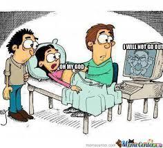 Looool Meme - looool by dr1medoo meme center