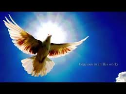 best christian worship songs 50 best christian praise and worship songs images on