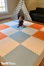 floor and decor orange park best 25 playroom flooring ideas on flooring tiles